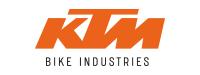 KTM Fahrräder und E-Bikes leasen